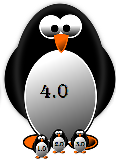 Google Penguin 4.0 – Core Algorithm Update