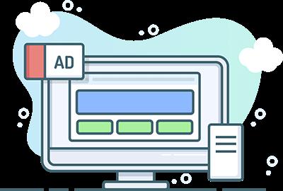 User Friendly Website Design