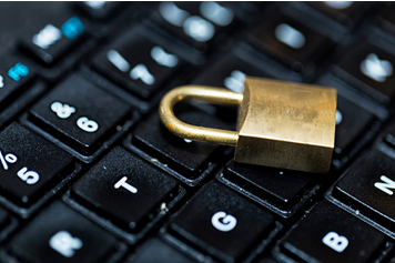 (SEO) SAFETY FIRST: SWITCHING TO HTTPS