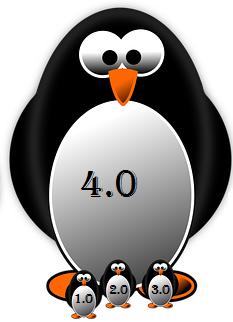 Google Penguin 4.0 – Core Algo Update