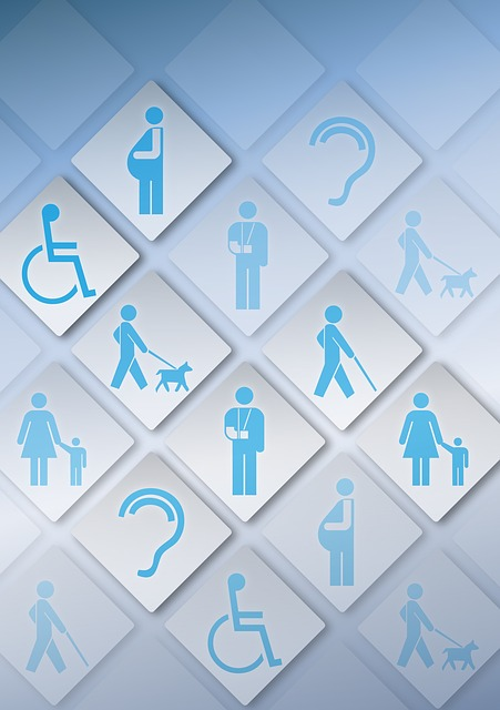 What is Web Accessibility? Disability-Friendly Web Design
