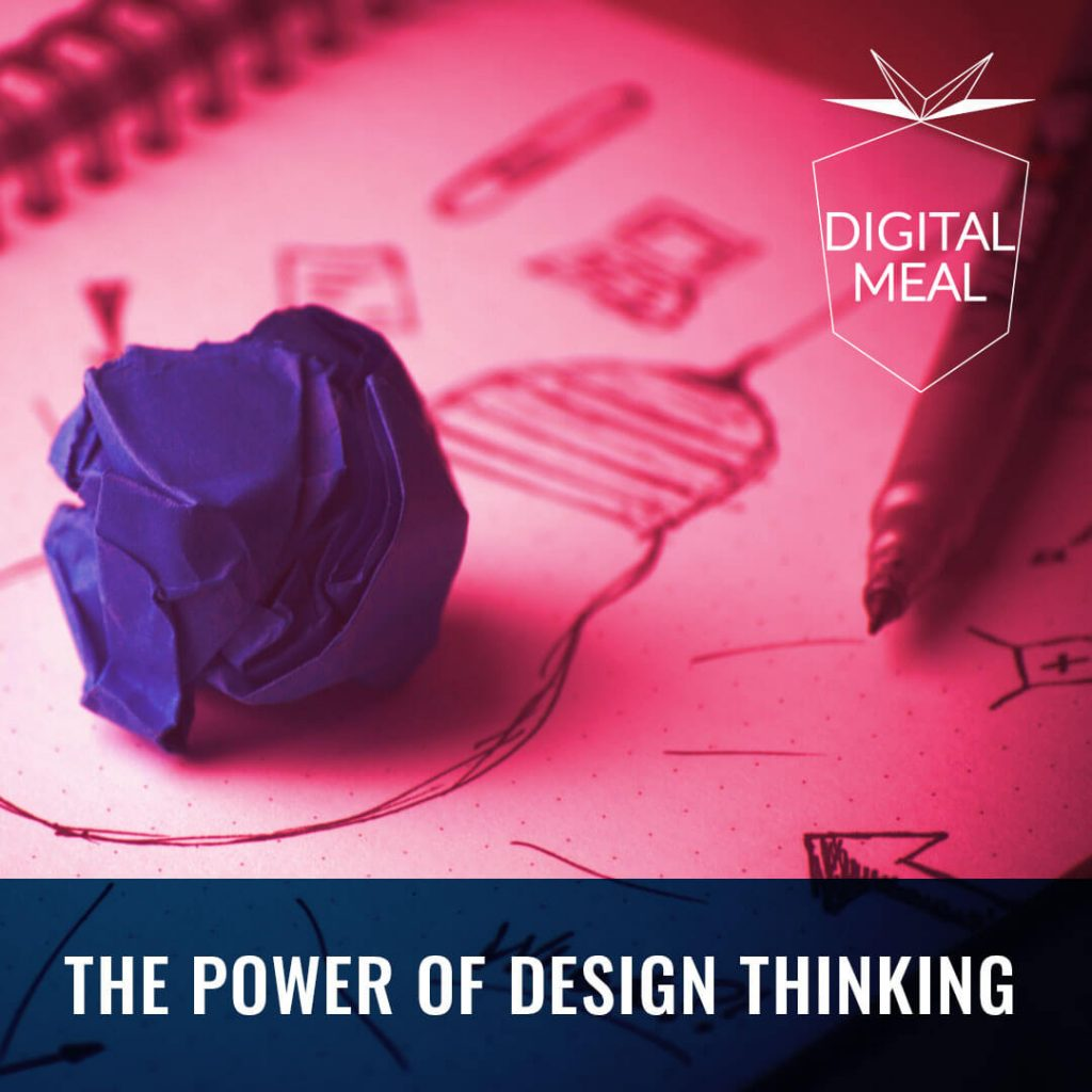 design thinking feature