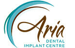 Aria Dental Implant Centre