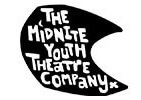 The Midnite Youth Theatre Company