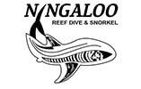 Ningaloo Reef Dive & Snorkel