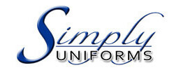 Simply Uniforms