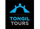 Tongil Tours