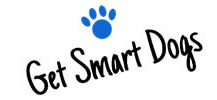 Get Smart Dogs