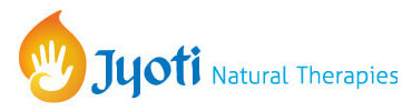 Jyoti Natural Therapies