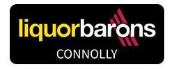 Liquor Barons Connolly