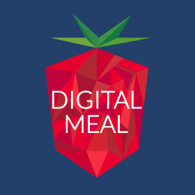 Digital Meal