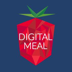 Digital Meal