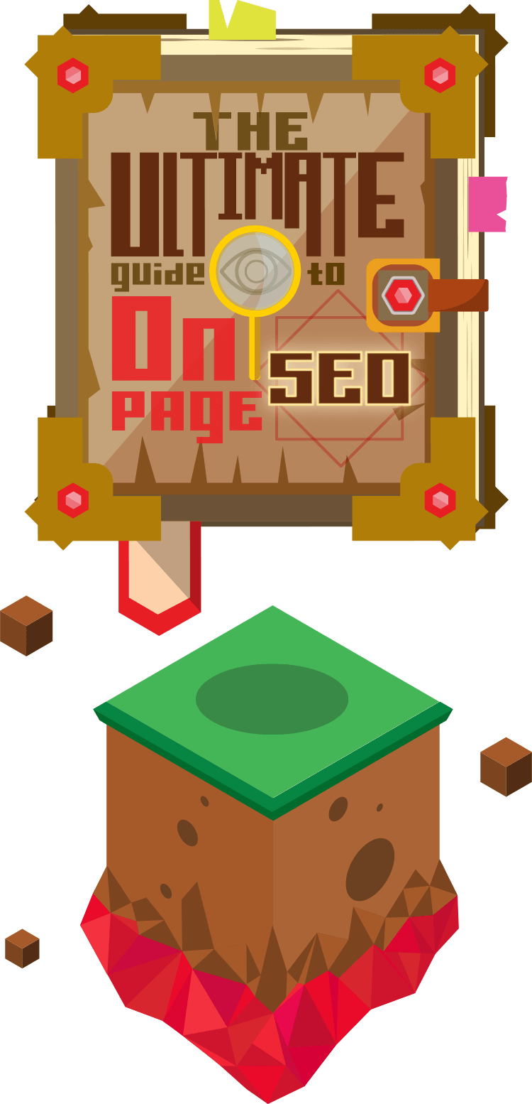 The Ultimate Guide to On-Page SEO