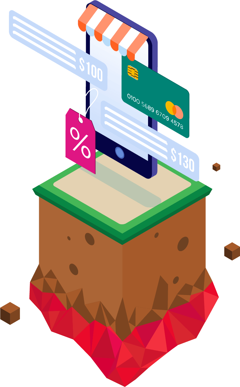 why choose shopify?
