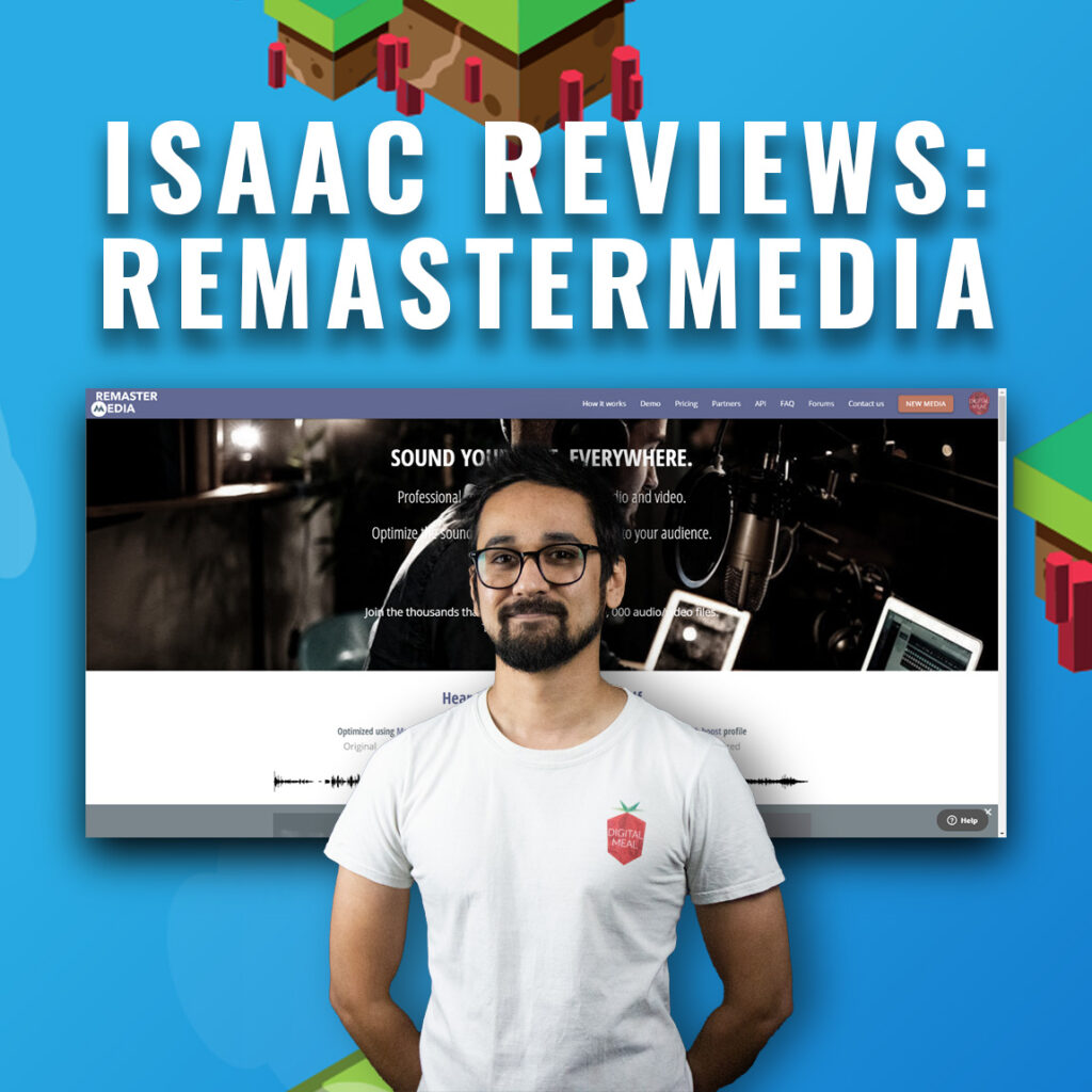 RemasterMedia Review – Is it worth your money?