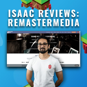 RemasterMedia Review - Is It Worth It?